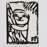 Lovely-Sloth-Logo-karte