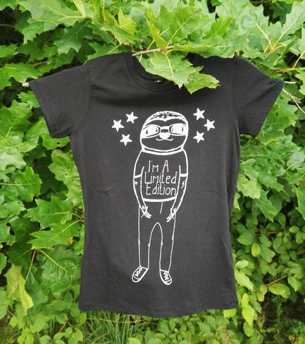 limited-edition-eddie-shirt 2