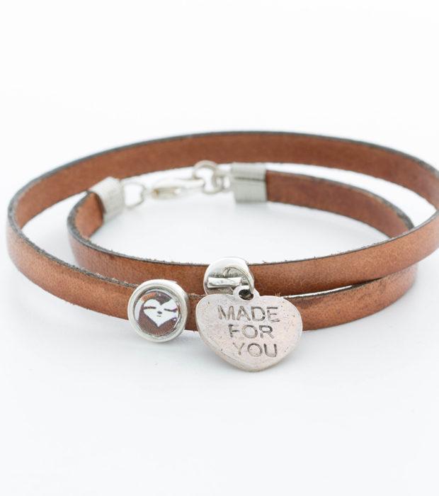 made-for-you-armband