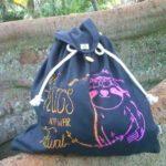 make-hugs-not-war-festival-rucksack-natur