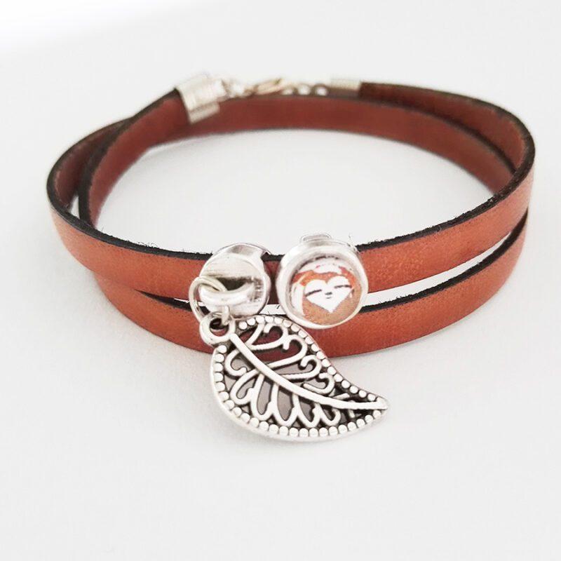 naturliebe-armband