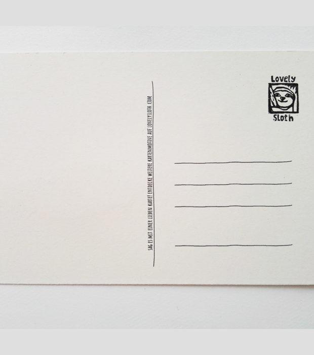 rueckseite-karte