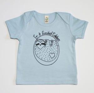 i-am-a-limited-edition-shirt-blau-schwarz