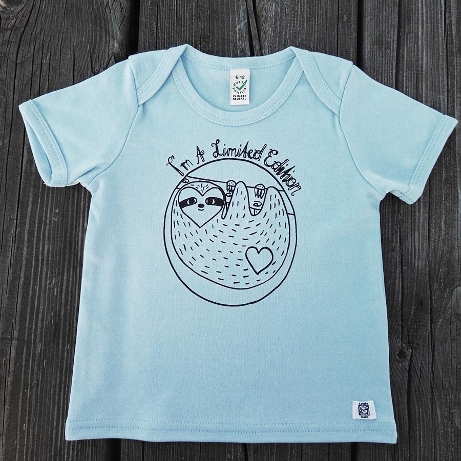 i-am-a-limited-edition-shirt-blau-schwarz 2
