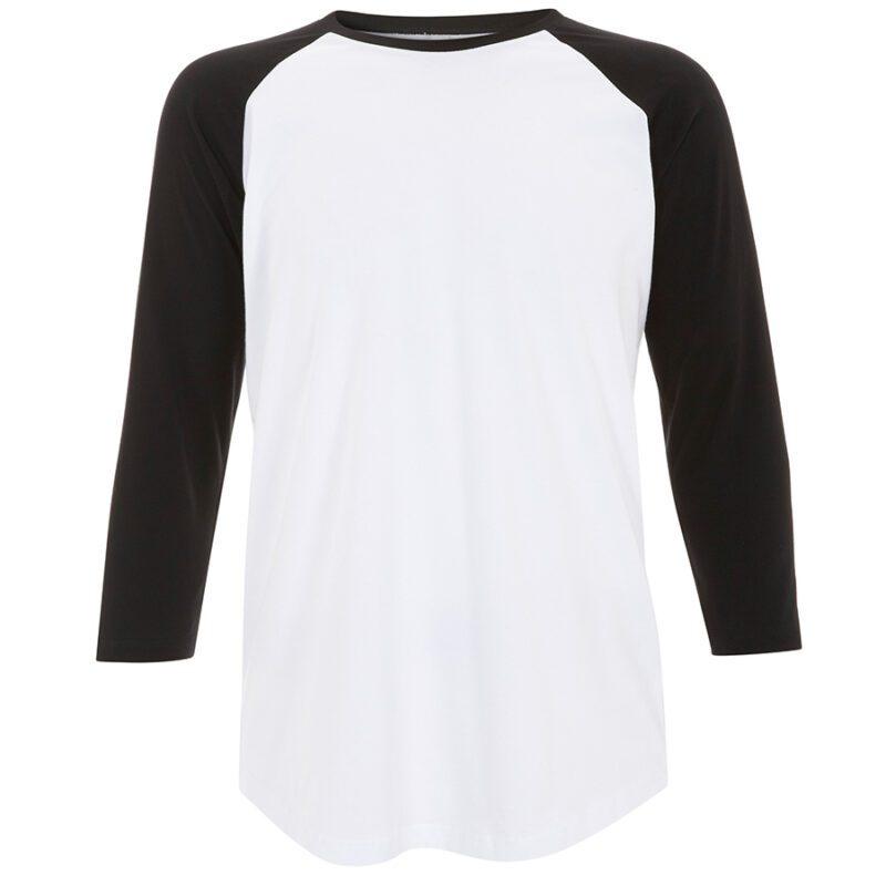 baseballshirt-blanco