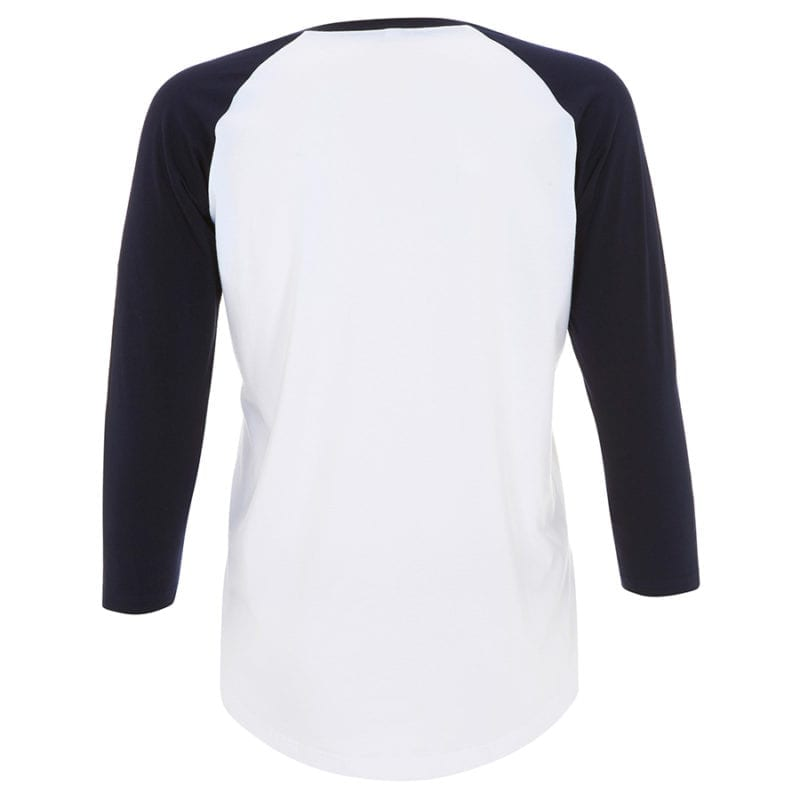 baseballshirt-blanco-rueckseite