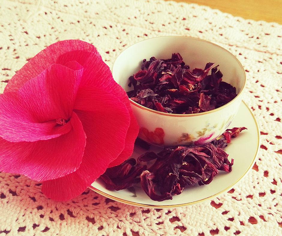 hibiskus-sirup-rezept-lovelysloth