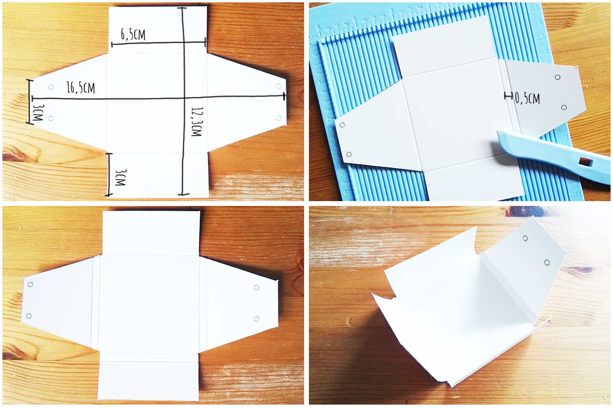 Geschenkbox-DIY-Bastelanleitung_Schritt1