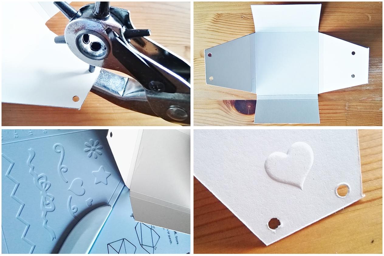 Geschenkbox-DIY-Bastelanleitung_Schritt2