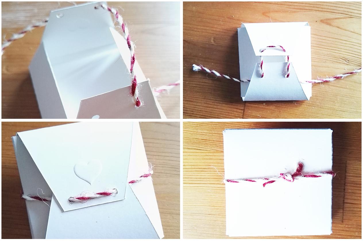 Geschenkbox-DIY-Bastelanleitung_Schritt3