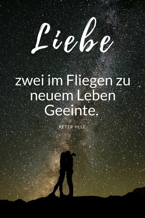 Liebe-z