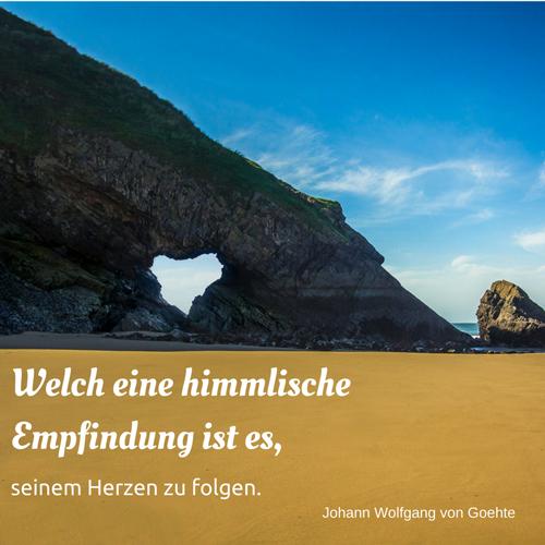 Welch-eine-himmlische-Empfindung-ist-es-lovelysloth.com-zitate