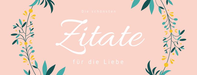 Liebeszitate-lovelysloth.com