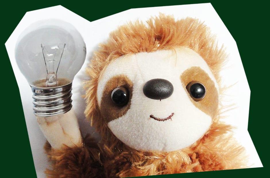 energie-sparen-zum-satt-werden-wissen-rund-ums-faultier-lovelysloth