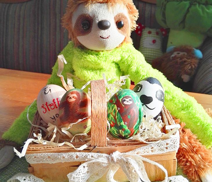 Ostereier-Bastelmaterial-eier-in-koerbchen-lovelysloth