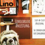 diy-idee-linoldruck-lovelylsoth-header