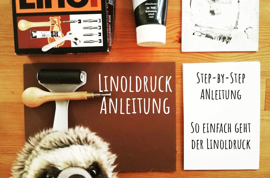 diy-idee-linoldruck-lovelylsoth-header