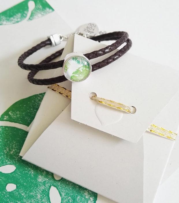 dschungel-armband-geschenkset-muttertag-geschenkidee-lovelysloth