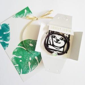 dschungel-armband-geschenkset-muttertag-lovelysloth