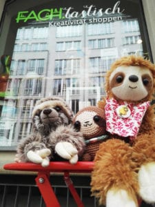 fachtastisch-lovely-sloth-leipzig-vorm-laden