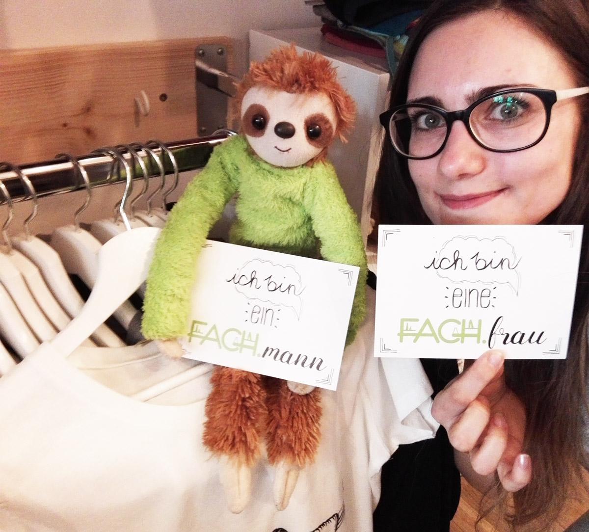 fachtastisch-lovely-sloth-leipzig