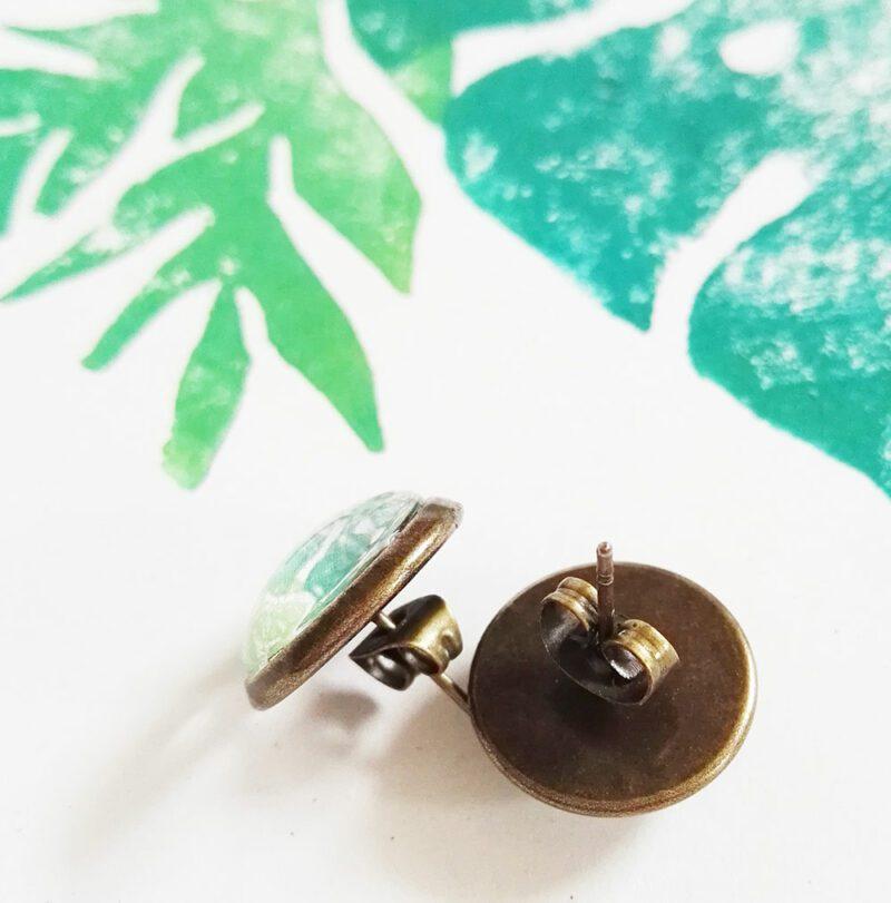 palmen-blatt-ohrringe-bronze-rueckseite-lovelysloth