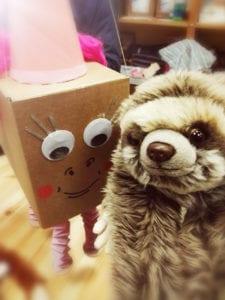panki-mit-sahokie-maskotchen-lovely-sloth