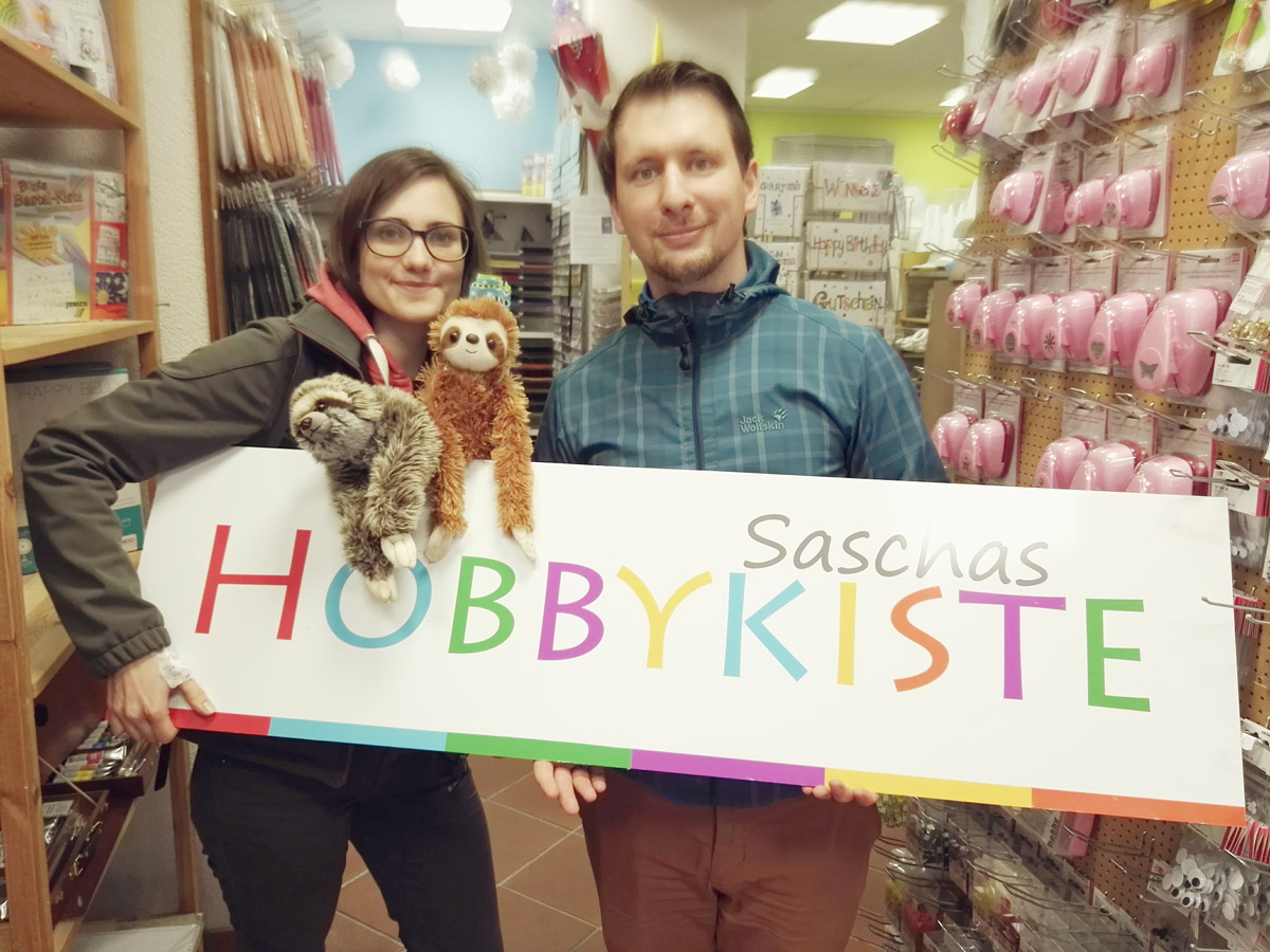 saschas-hobbkiste-lovely-sloth