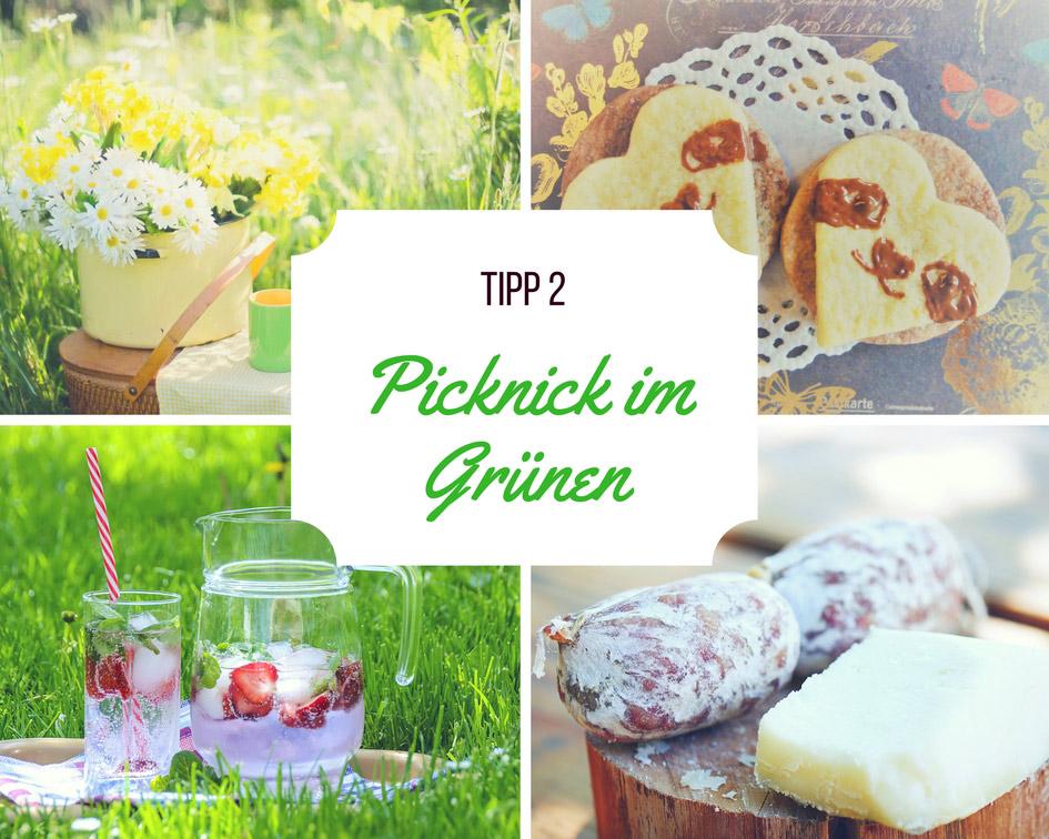 tipp-zwei-picknick-im-gruenen-lovelysloth
