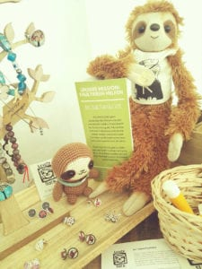 benny-und-vicky-autumn-von-lovely-sloth-in-simones-seifenmanufaktur-braunschweig