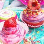 cupcakes-mal-anders-lovelylsoth-header