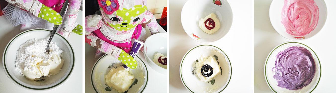 cupcakes-rezept-step-Frosting-herstellen-lovelylsoth-header