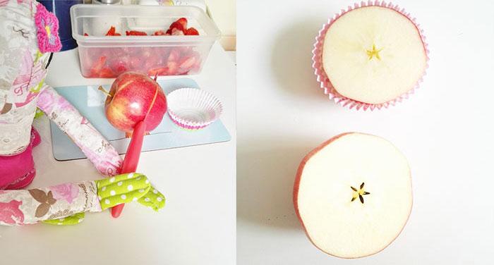 cupcakes-rezept-step-apfel-ausstechen-lovelylsoth-header