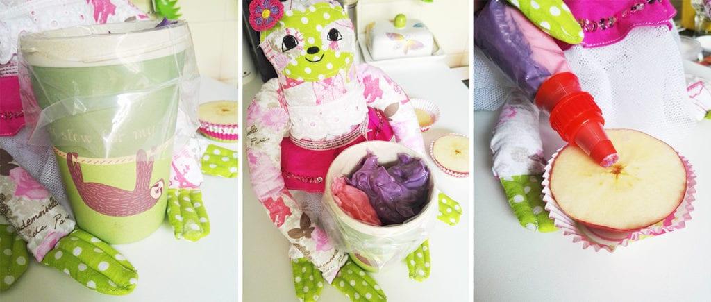 cupcakes-rezept-step-frosting-auftragen-lovelylsoth-header