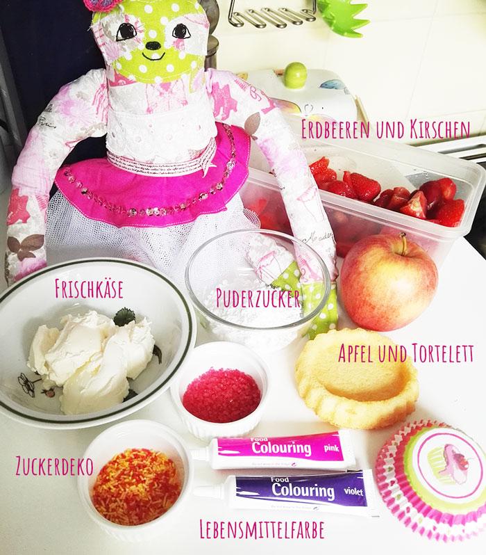 cupcakes-rezept-zutaten-lovelylsoth-header
