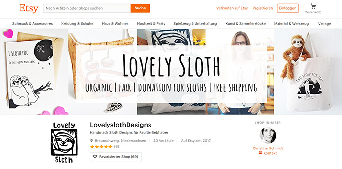 etsy-headerbild-lovelyslothdesigns