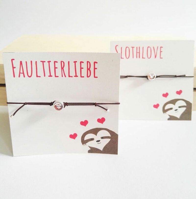 faultierliebe-freundschaftsarmband-zweisprachig--lovelysloth