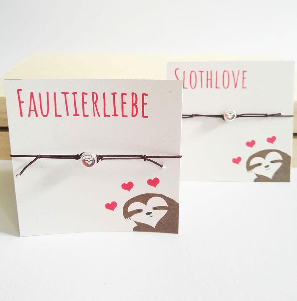 faultierliebe-freundschaftsarmband-zweisprachig–lovelysloth