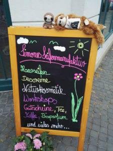 lovelysloth-bei-simones-saufenmanufaktur-braunschweig