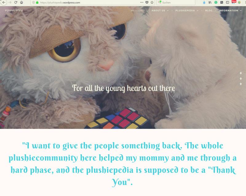 plushiepedia-evy-rose-lovely-sloth