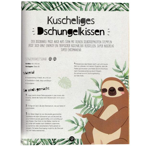 das-grosse-faultier-fanbuch-ngv-verlag-lovelysloth-seite-59
