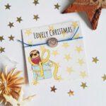 lovelysloth-lovely-christmas-elastisches-armband-startbild