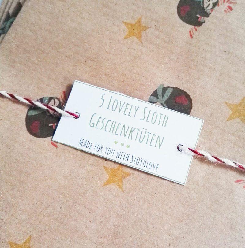 lovelysloth-geschenktueten-gross-schild