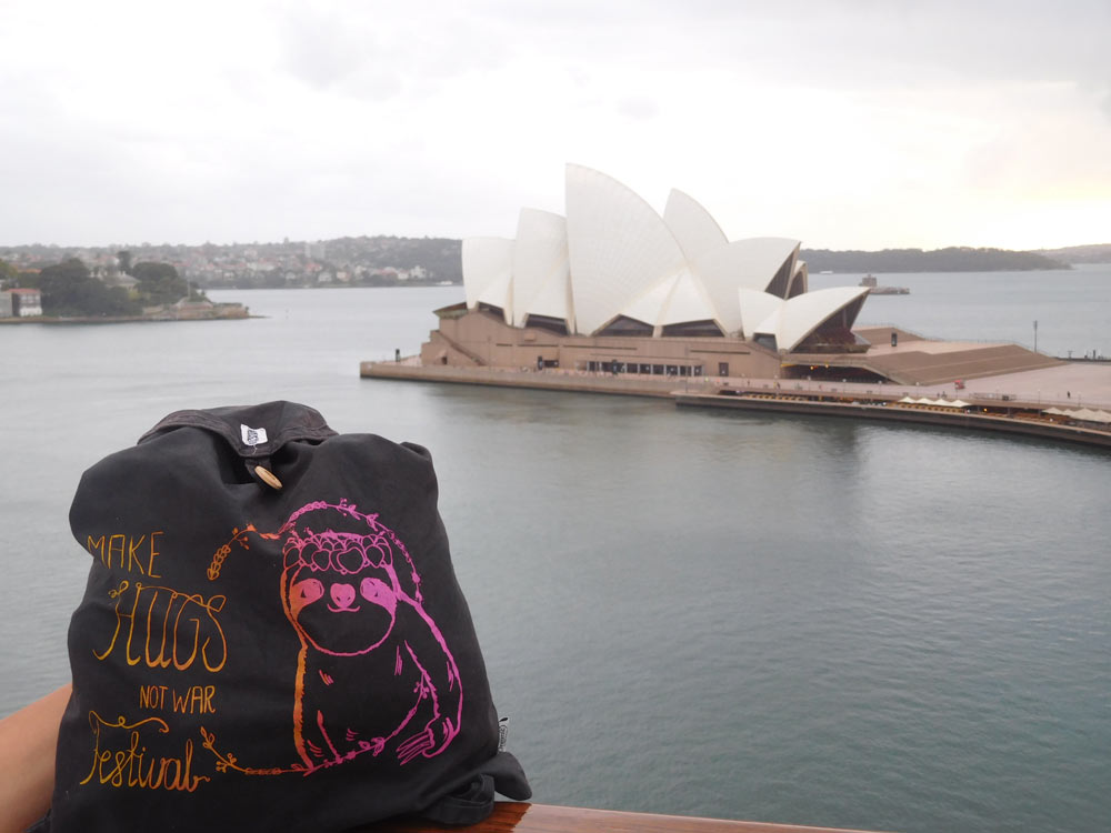 lovely-sloth-rucksack-australien