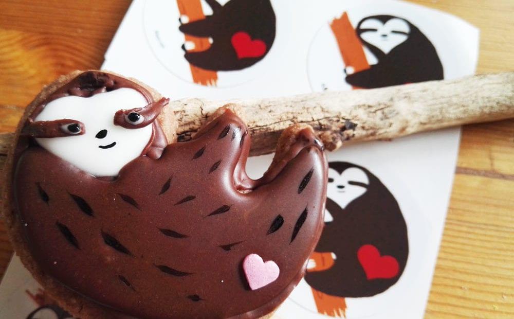 lovely-sloth-kekse-startbild