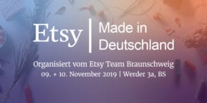 Etsy-Event-BS-Header-lovelysloth
